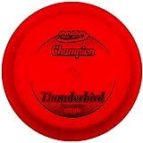 INNOVA Champion Thunderbird 165-170g