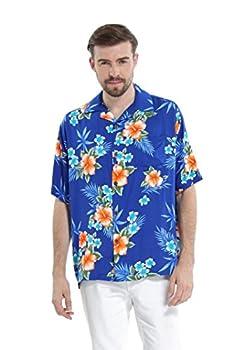 Best hawaii hangover Reviews
