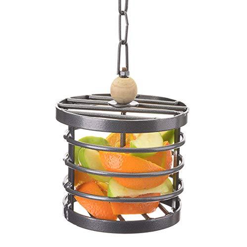 Montana Cages ® | Das Metallkörbchen zum Befüllen - von Montana