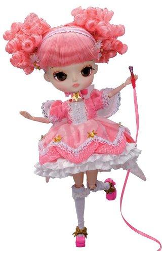 Jun Planning - DAL - Magical Pink-Chan