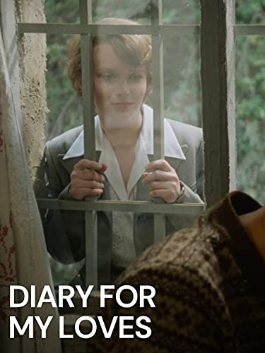 Diary for My Loves