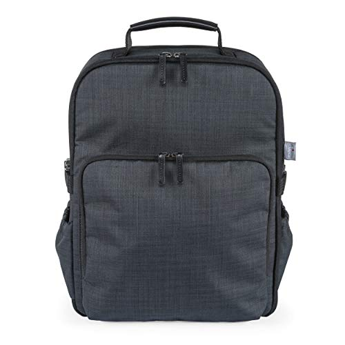Chicco Wickelrucksack Cool Grey