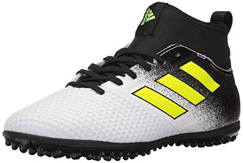 adidas Originals Men's Ace Tango 17.3 Turf Soccer Shoe