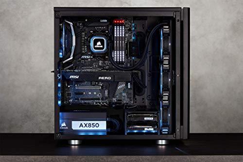 41MnycrSHTL. SL500