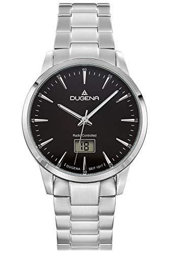 Dugena Reloj de Caballero 4460857
