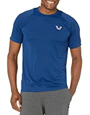 Save on Men's and Women's Activewear from Our Brands