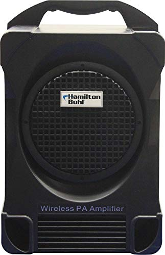 Hot Sale Wireless Portable PA System with CD / DVD / MP3 Player
