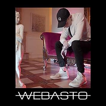 Webasto (feat. Ramzes)