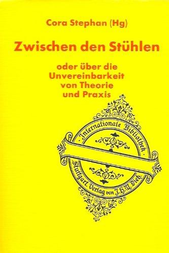 Zwischen den Stühlen oder über die Unvereinbarkeit von Theorie und Praxis. Schriften Rudolf Hilferdings 1904 - 1940