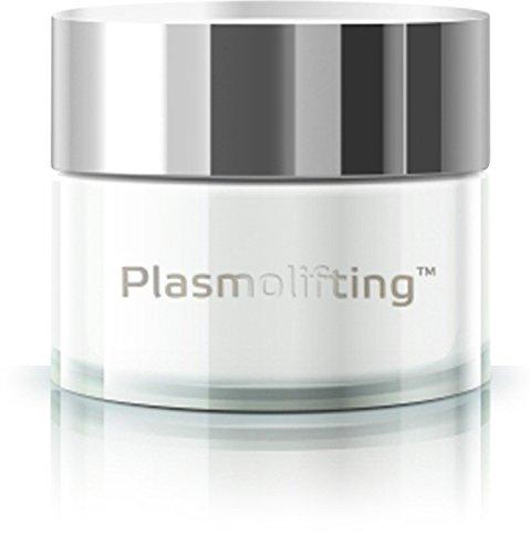 Plasmolifting® Anti Aging Serum - PRP-Creme (platelech rich plasma)