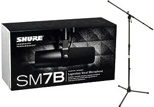 Best sm7b microphone price Reviews