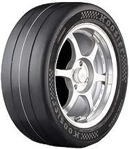 Best hoosier radial tires Reviews