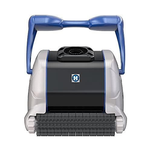 Hayward RC9950CUB TigerShark Robotic Pool Vacuum...