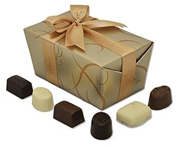 Leonidas Belgian Chocolates  1 lb General Assortment