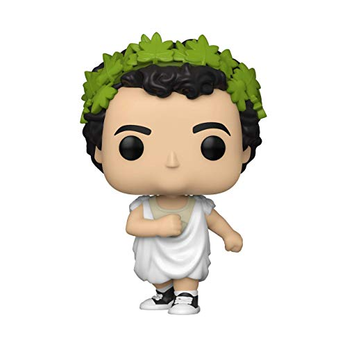 Funko Pop! Movies: Animal House - Bluto in Toga $3 at amazon (prime elgible)