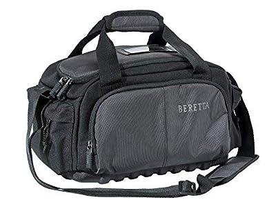 Beretta Transformer Cartridge Bag