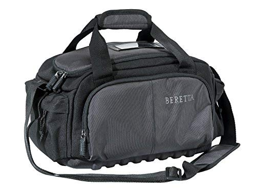 Beretta Funda para Cartucho, Color Negro