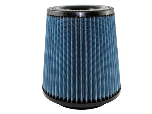 aFe 24-91026 Universal Clamp On Air Filter