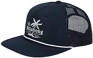 Men's Alliance Trucker Hat