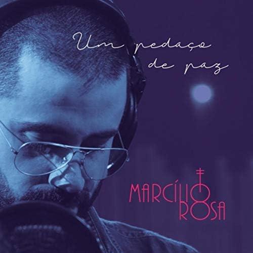 Marcílio Rosa