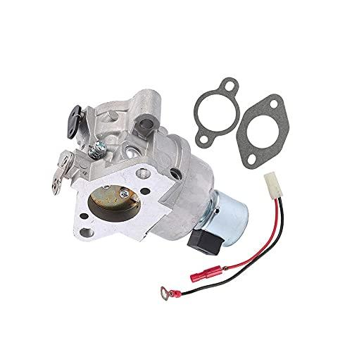 (New Part) Carburetor for Kohler Courage 2085333S 19-22HP SV590 SV591 SV600 SV601 SV610 US + fits Many Other Models