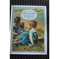 A Golden Treasury of Seaside Verse 1856273830 Book Cover