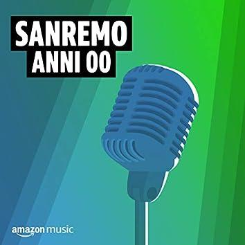 Sanremo - Anni 00
