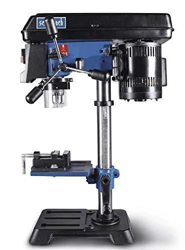 Scheppach DP16SL Ständerbohrmaschine - 5