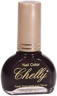 Best chelly nail polish Reviews