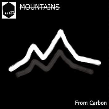 Mountains (Radio Edit)