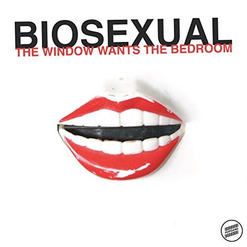 Biosexual
