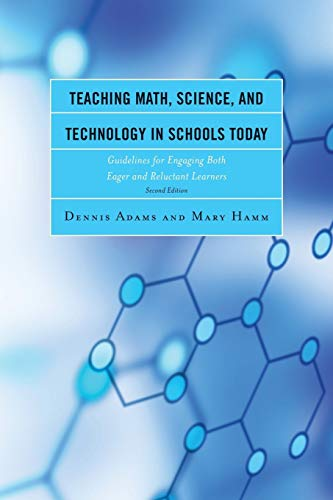 Teaching Math, Science, and Tech...