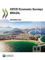 Oecd Economic Surveys, Brazil 2020 (Oecd Economic Surveys: Brazil)