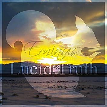 Lucid Truth (Eminus Remix)