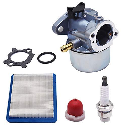 murray lawn mower air filter - 9