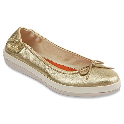 Tommy Bahama Caylee Gold Dust 10