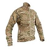 Crye LWF Jacket, Multicam, X-Large