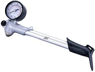 Best harley davidson air shock hose kit Reviews