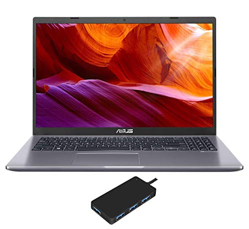 Compare ASUS X509 Home Business (X509JA-DB71) vs other laptops