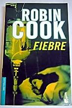 Fiebre / Fever (Spanish Edition)