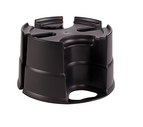 Strata Water Butt Stand to Suit 250L