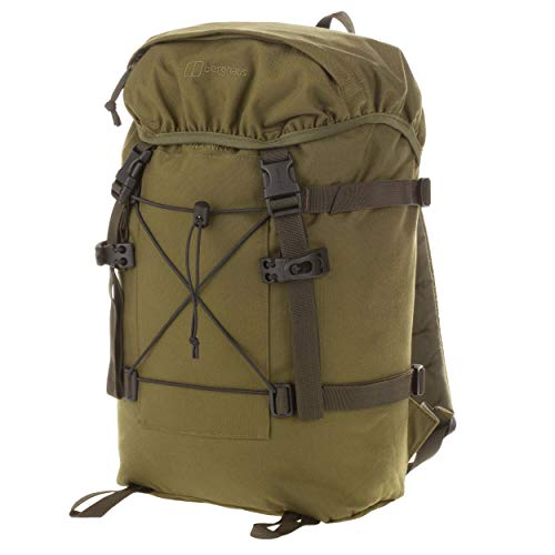 Berghaus Military Munro II Backpack One Size Cedar