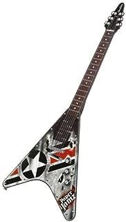 DAS Paper Jamz Instant Rockstar Guitar by Paper Jamz Instant Rock Star