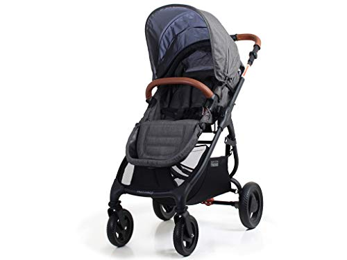 For Sale! Valco Baby Snap Ultra Trend - Charcoal