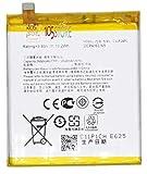 検品済み。プロにも実際に使用されている部品。ASUS Zenfone 3/Live(ZE520KL Z017D/ZB501KL A007)C11P1601 エイスース互換バッテリー 電池パック 修理用