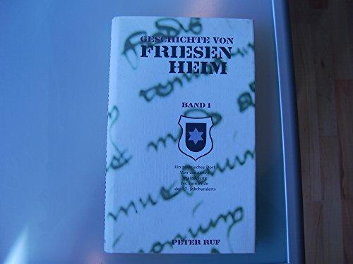 lidl friesenheim