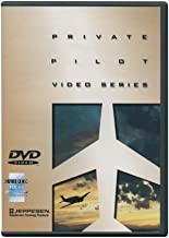 Jeppesen Private Pilot Video Course on DVD JS200310