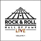 Rock & Roll Hall Of Fame [Vinilo]