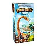 Amico: Draftosaurus / Marina Espansione