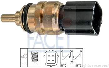 Facet - 7.3371 - Coolant/Oil/Fuel Temperature Senders